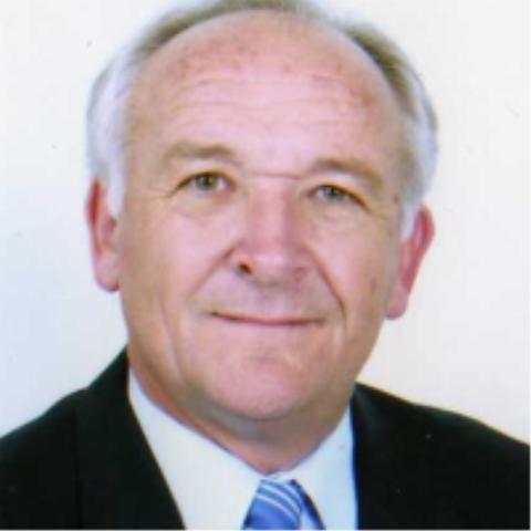 Olivier RANDONNEIX