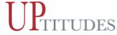 Logo Uptitudes