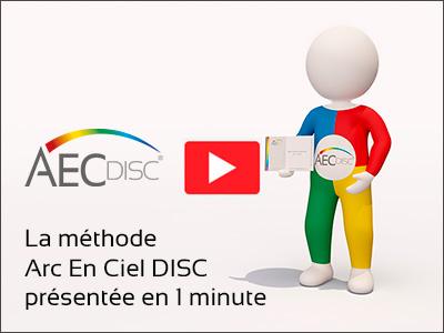 Profitez de la formation certifiante AEC au Maroc !!
